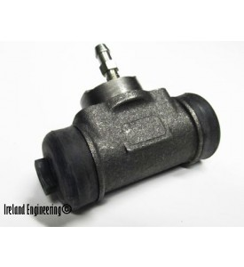 19mm Rear Wheel Cylinder
