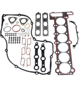 Upper Gasket Set - 1996-99 E36 M3, Z3M (S52 engine)