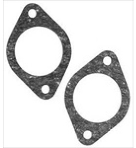 Base GASKET, DCNF