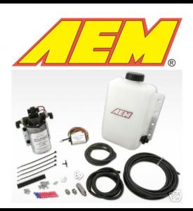 AEM WATER / METHANOL INJECTION KIT