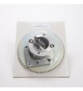 Toyota 4AG/MR2 1ST GEN Crank Trigger Kit