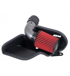 AEM - AEM Cold Air Intake System