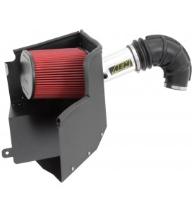 AEM Brute Force Intake System