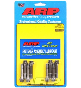 ARP Hardware - Renault Clio 16V M9 rod bolt kit