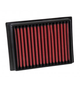 AEM DryFlow Air Filter