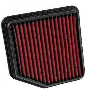 AEM - AEM DryFlow Air Filter