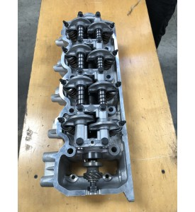 NEW: G54B Non-Jet Full Race Cylinder Head.