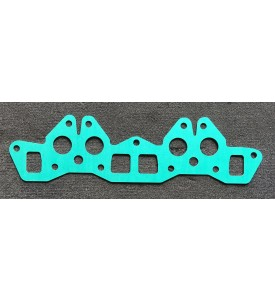Datsun Header Gasket for 4 Cyl L Series