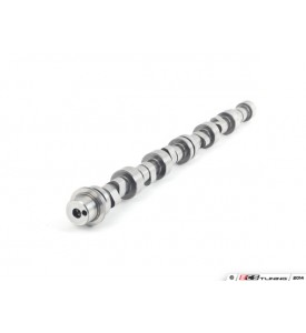 BMW M20 New Performance Camshaft...