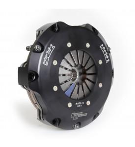 Clutchmaster - Honda H Motor-B Trans 725 Series