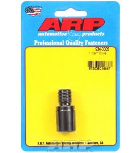 "ARP Hardware - 1"" cam drive"