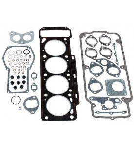 Upper Gasket Kit - Late Style - E21 M10 (09/79-83)