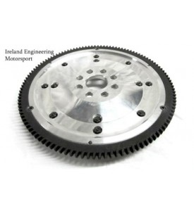 Aluminum flywheel - S50/52 Engine - E36 M3 and Z3 M