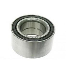 Rear Wheel Bearing - E36 318, 323, 325, 328