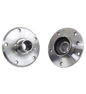 Rear Wheel Hub (Febi-Brand) - E36