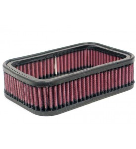 Air Filter ELEMENT, DG, 1 7/8 x 4 1/2 x 7""