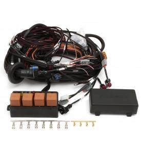 M&W Pro-18c CDI S4 (2 Stroke or Ultra High RPM) - Autronic multiplex trigger  (includes plug & pins)