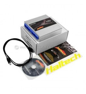 Platinum PRO Direct Plug-in Nissan R32/33 Skyline Kit (Manual trans only) DIRECT FLEX READY UPDATE! - DIRECTLY ACCEPTS AN INPUT FROM A FLEX FUEL SENSOR