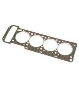 Head Gasket - S14 Engine (E30 M3)