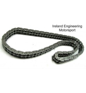 Timing Chain - M30