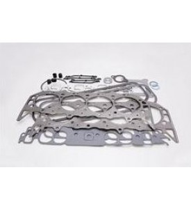 "4.375"" TOP END GASKET KIT"
