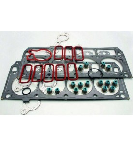"4.100"" TOP END GASKET KIT"