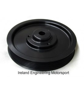 Lightweight Crank Pully - R53