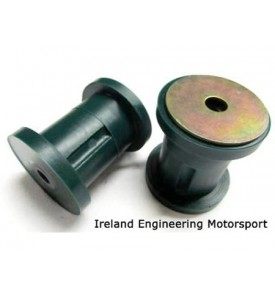 Urethane Rear Subframe Mounts for E36ti/Z3 - Street/Track