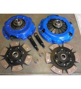 ARP Flywheel Bolt Set
