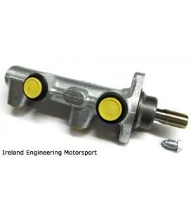Brake Master Cylinder - E21 (single line)