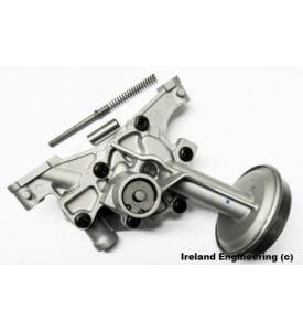 Oil Pump for M10 (e21)