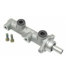 Brake Master Cylinder - PERFORMANCE (25.4mm bore) - 325i/is/ic