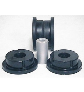 Urethane Rear Trailing Arm Bushings - E36/E46