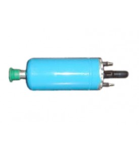 Electric Fuel Pump for Fuel Injection