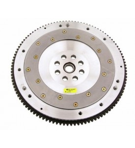 Mini Cooper S Aluminum Flywheel