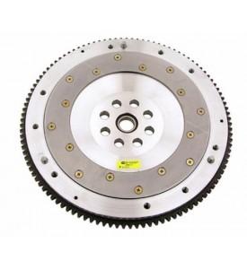 Clutchmaster - Honda H Motor-B Trans Aluminum Flywheel