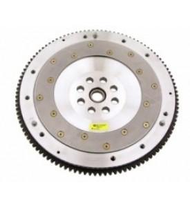 Audi A4 Steel Flywheel
