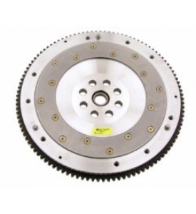 Mini Cooper JCW Steel Flywheel