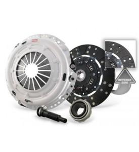 Clutchmaster - Hyundai Veloster Turbo FX250