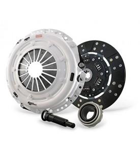 Clutchmaster - Hyundai Veloster Turbo FX350