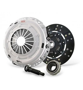 Clutchmaster - Nissan 200SX FX350