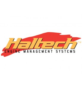 Haltech Elite or Platinum Series ECU Bench Test (EXCLUDING ALL FREIGHT CHARGES)