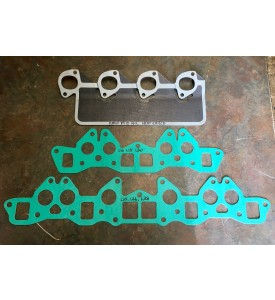Header Gasket for BMW M20 headers