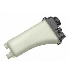 Radiator Expansion Tank - E36, Z3