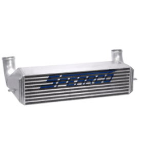 Intercooler, Air to Liquid Assy (4.50x9.00x10.125)