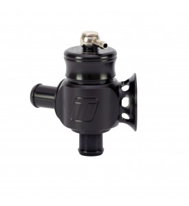 Turbosmart - BOV Kompact Dual Port-20mm