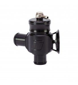 Turbosmart - BOV Kompact Dual Port-25mm