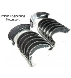 Main Bearings for E36 6-Cylinder - Coated Racing