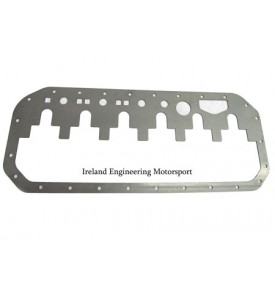 Oil Pan Windage Tray - M20 Engine