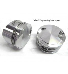 Custom Forged Pistons for M30